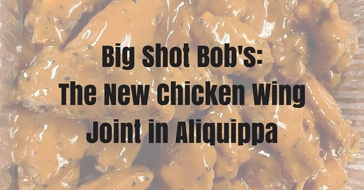 big-shot-bobs