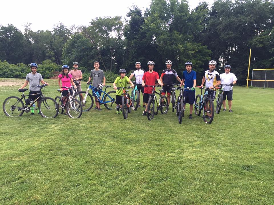 beaver-county-mountain-bike-team