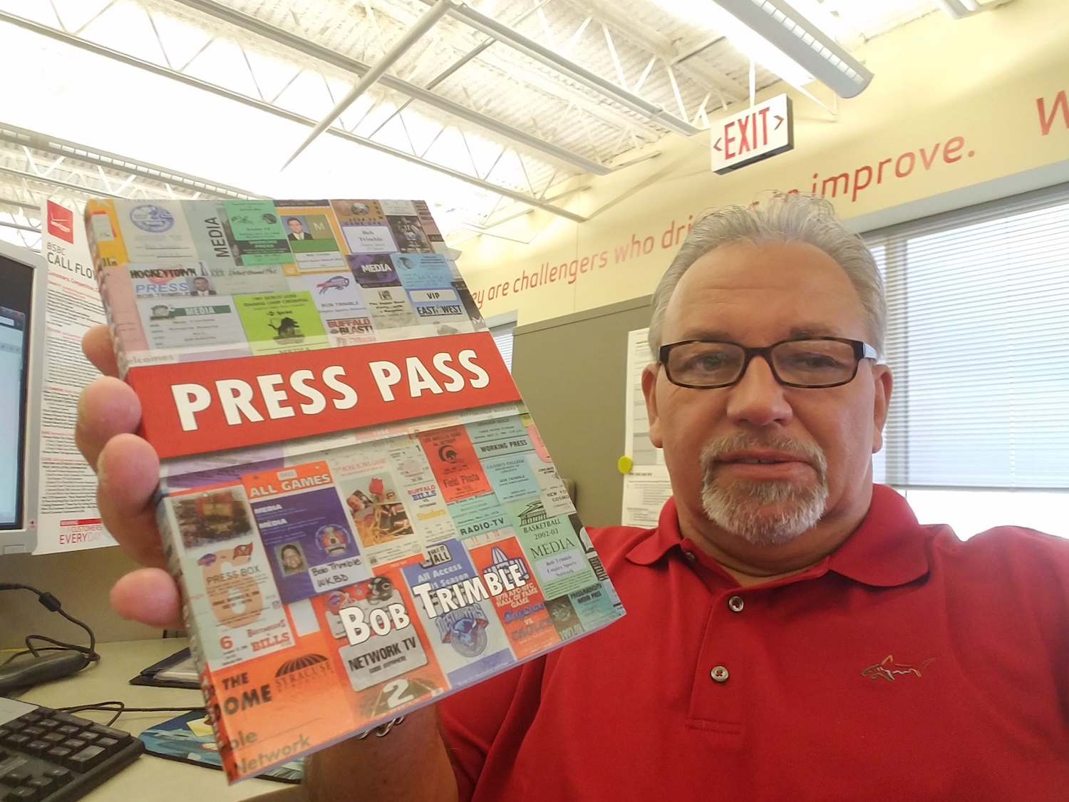 bob-trimble-press-pass