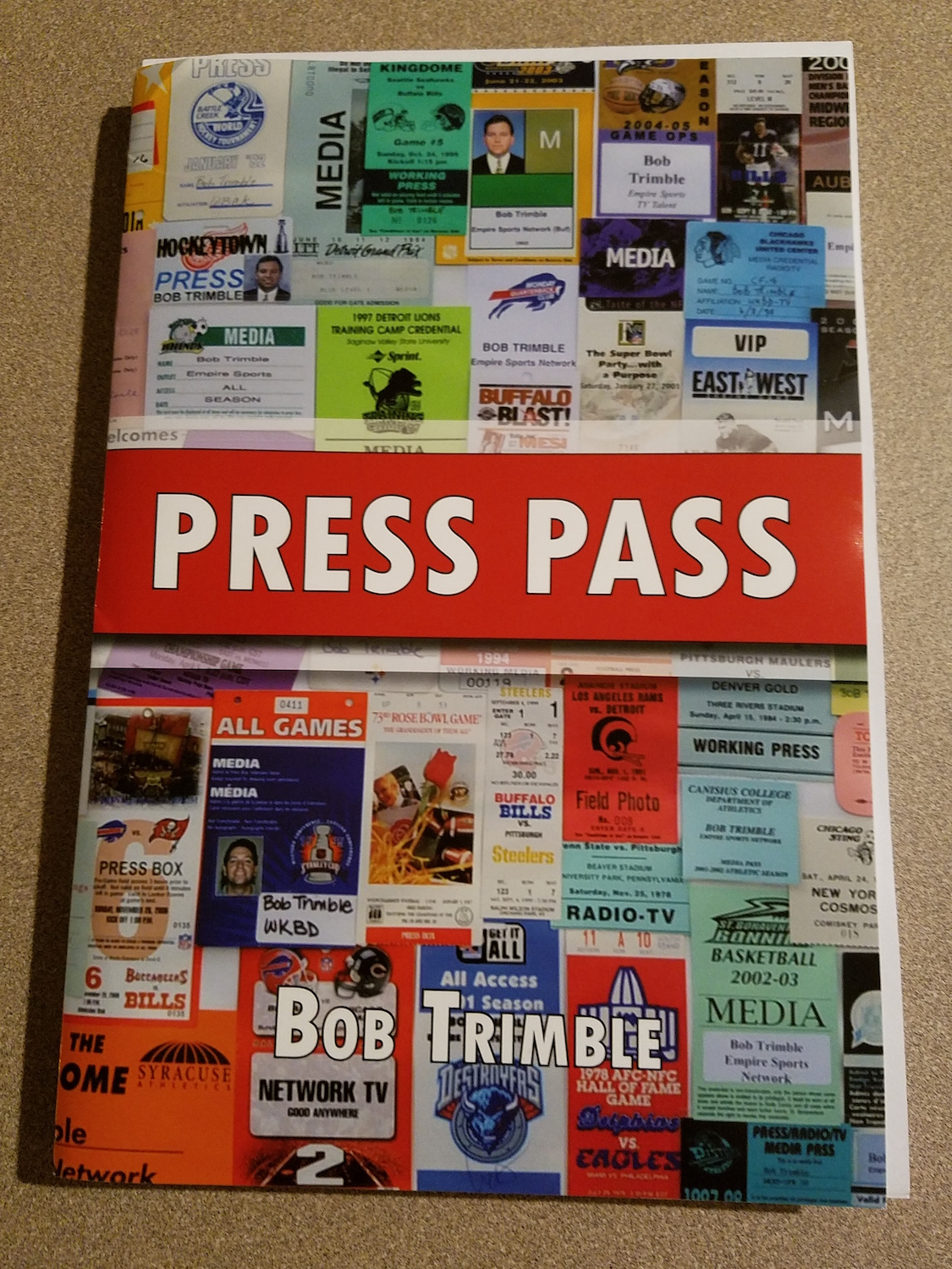 press-pass-bob-trimble