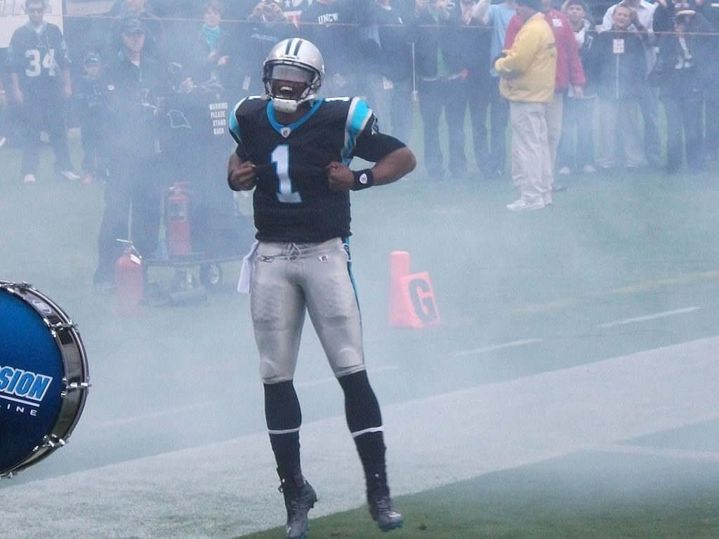 1024px-cam_newton_during_the_2011_nfl_season