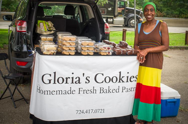 pobc-gloria-cookies