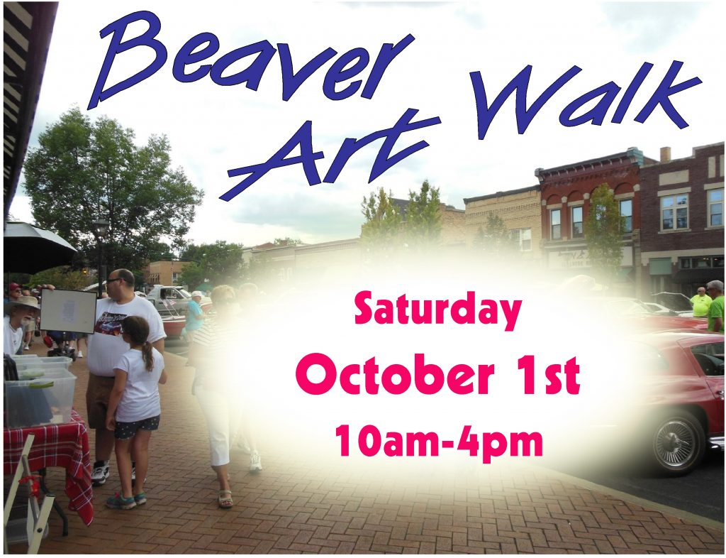 beaver-art-walk-revised-without