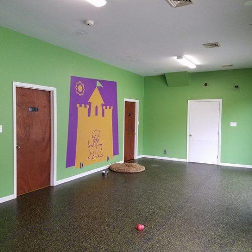 playroom-1