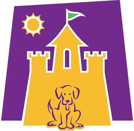 canine-kingdom