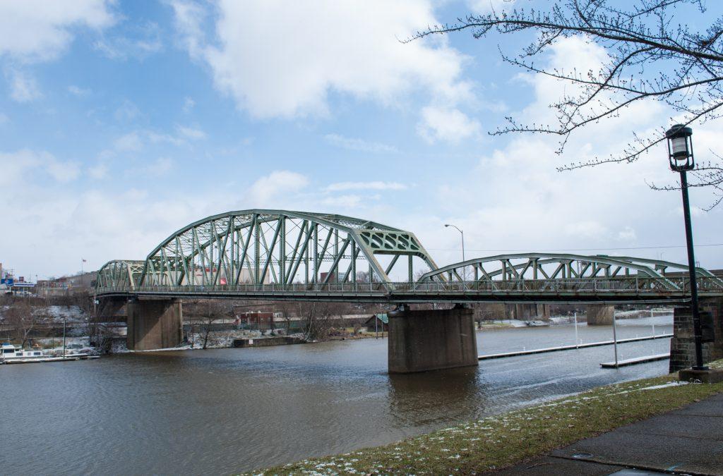 RochesterBridgewater