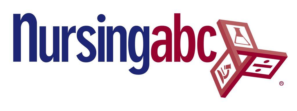 NursingABC_Logo_Final