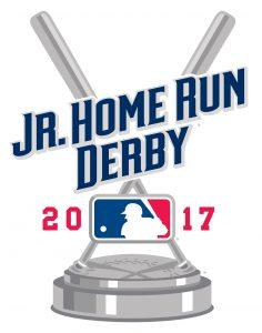MLB Jr. Home Run Derby @ Baker/Dawson Fields in Brighton Twp. | Beaver | Pennsylvania | United States