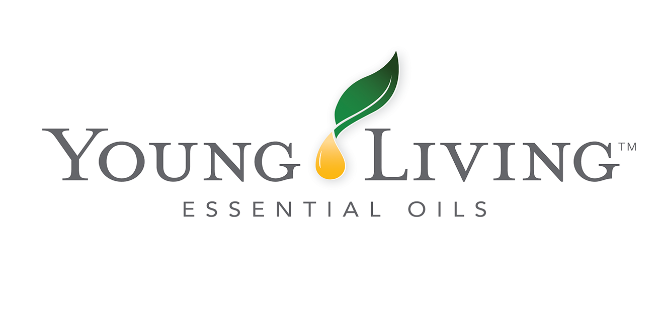 Ybc Young Living Essential Oils Happiness Your