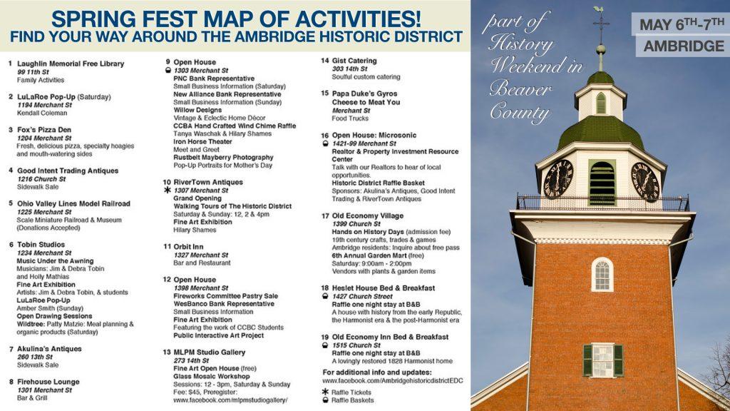 Spring Fest FB Event Photo - Map of Activites.001