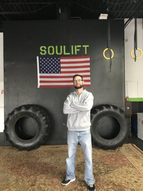 soulift3