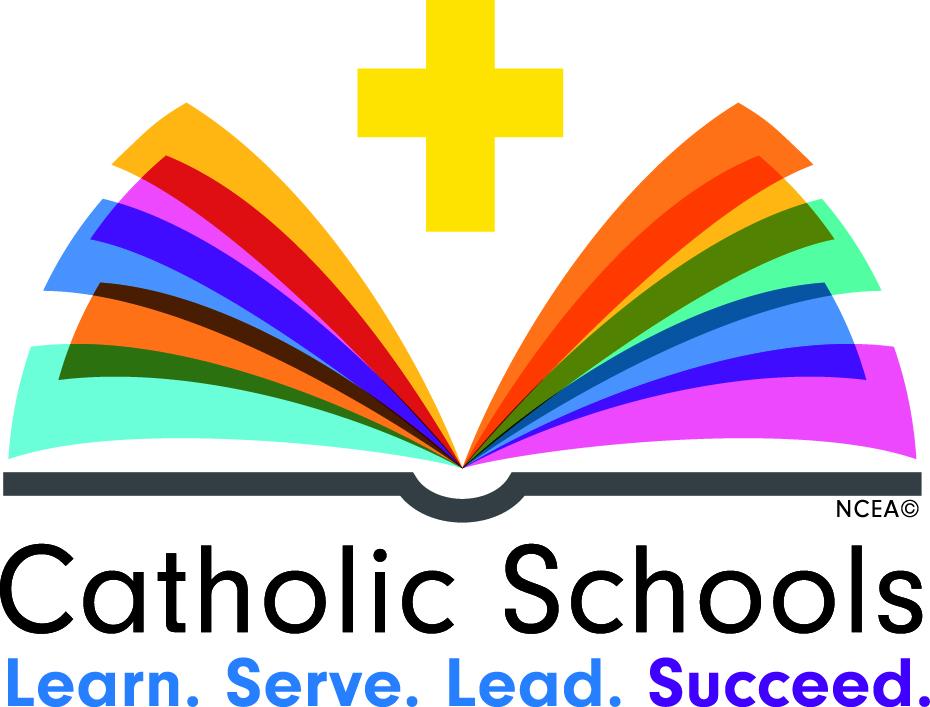 2018 CSW Logo_Book_Cross (1)
