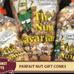 bavarian nuts1