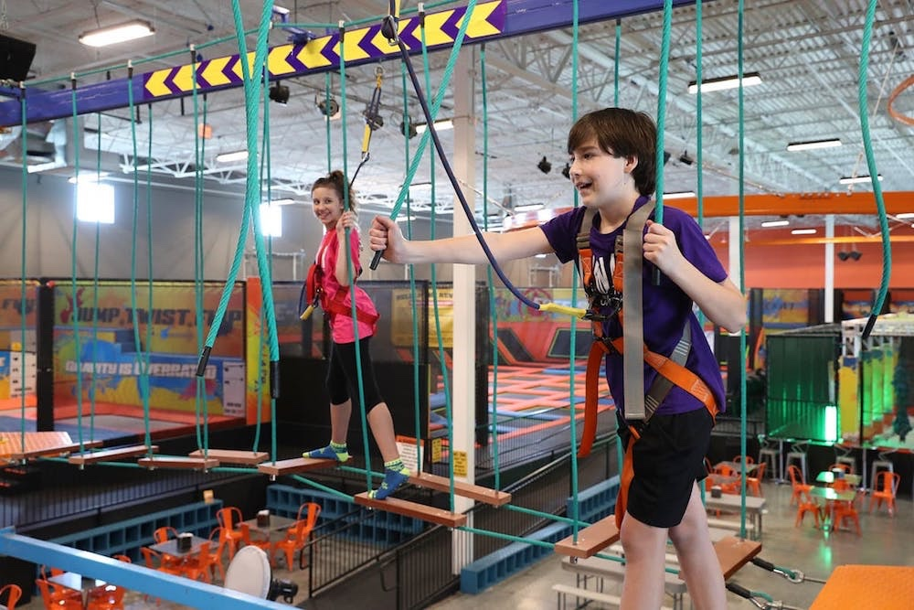 urban-air-trampoline-adventure-park-341