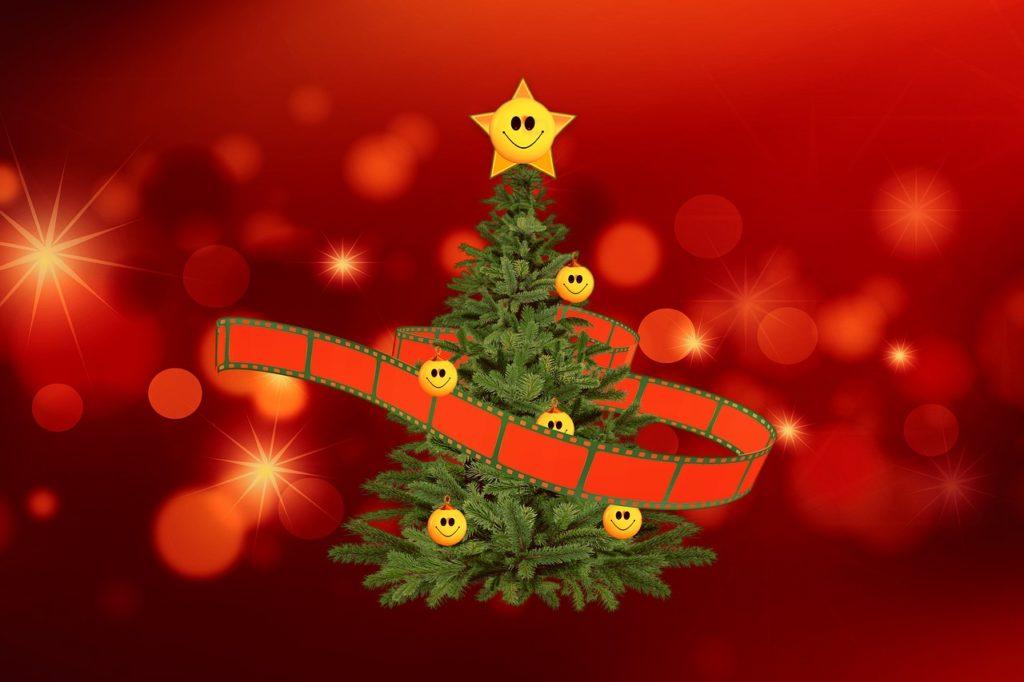 christmas-3014390_1280