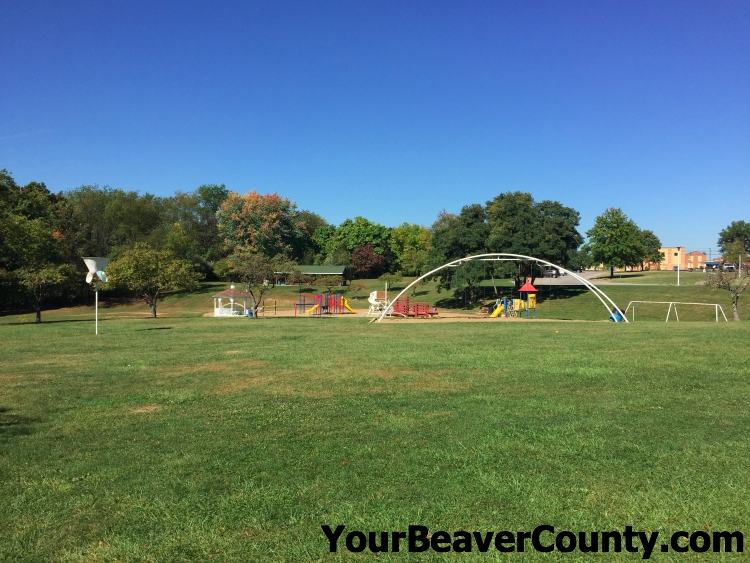 Fall Festivals in Beaver County Communities - Your Beaver County