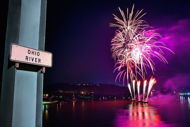 Beaver County BOOM: A New Local Tradition - Your Beaver County