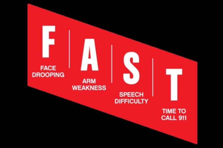 Stroke Awareness Month in Beaver County - Your Beaver County